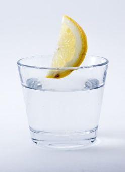 Consejos para una correcta hidratación en Alzheimer