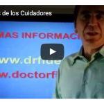 17 Derechos de los Cuidadores (Mira el vídeo)