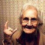 Demanda constante de atención en demencias: ¿Cómo hacer frente?