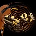 La música y el arte pueden engrandecer la vida de las personas con Alzheimer. Entre los beneficios se encuentra la posibilidad de auto-expresarse…