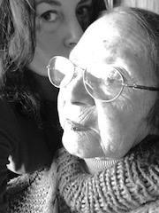 Maldito Alzheimer - Cartas del Alzheimer