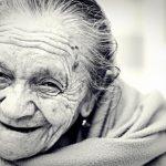 Envejecimiento: Llegar, y hacerlo en buena forma de salud