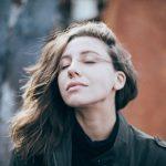 11 Trucos para Relajarse en 5 Minutos