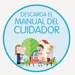 Manual del Cuidador (Descarga Gratis)