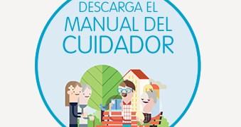 Manual del Cuidador