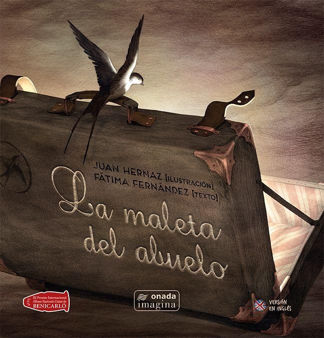 la_maleta_del_abuelo_04_h-compressor