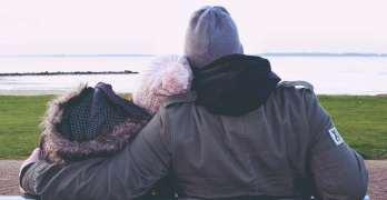 Vivir el Alzheimer. ¿Solo o Acompañado?