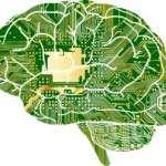 Estimulación Cerebral Profunda: Nuevos Estudios en Alzheimer