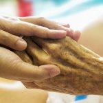 Consejos para Ayudar al Cuidador en Alzheimer Avanzado (Estadio Grave)
