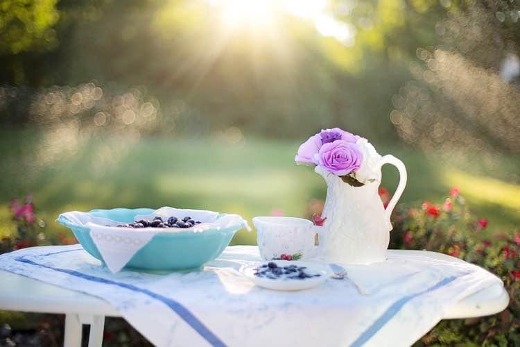 Consejos para Facilitar el Momento de las Comidas en Fases Avanzadas (Técnicas de Cuidadores) - Blog Cuidadores Alzheimer 2.0
