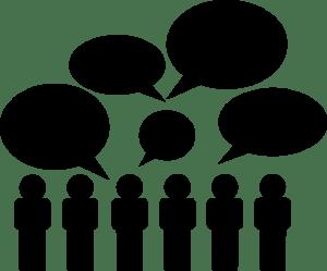 Diez Maneras de Comunicación Durante el Cuidado: ESTRATEGIAS PARA FAMILIARES (I)