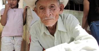 Consejos Prácticos para el Día a Día con un Enfermo de Alzheimer (III)