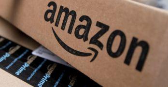 EL Antídoto contra el Alzheimer (Libros en Amazon)