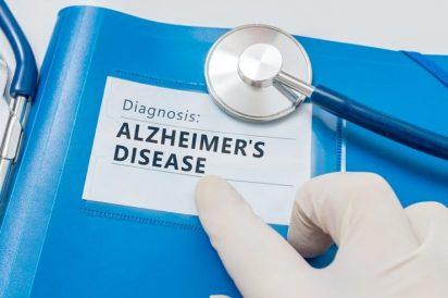 El Final de la Enfermedad de Alzheimer (Nuevo libro)