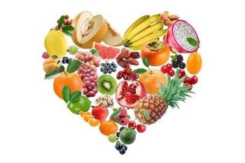 Suplementos y Dieta Aconsejables para Enfermos de Alzheimer