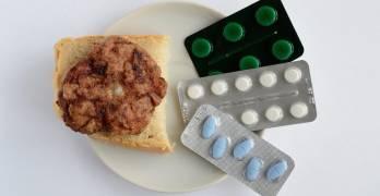 La Obesidad en el Alzheimer como Factor de Riesgo