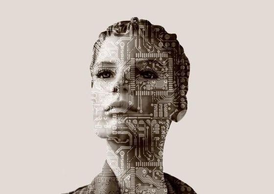 Asistente Virtual de Apoyo Emocional para Ayudar a las Personas con Alzheimer. También podría ayudar a las personas con Síndrome de Down, y otras demencias…