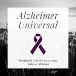 Día Mundial del Alzheimer 2017