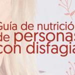 Guía de Nutrición para Personas con Disfagia