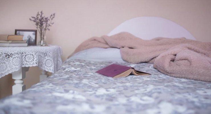 Nuevos Estudios Relacionan Problemas de Sueño y Alzheimer