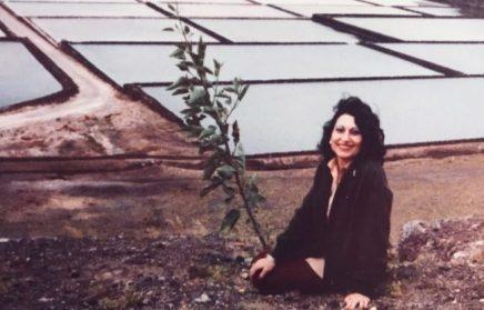 Mucho Antes del Alzheimer Otro Poema sobre la Memoria