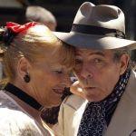Envejecer en el siglo XXI: Más que un reto, un verdadero handicap Dr. Jesús Sánchez Martos