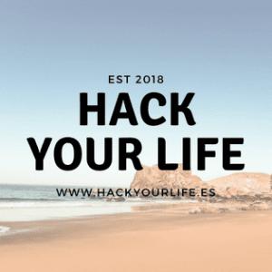 hackyourlife.es