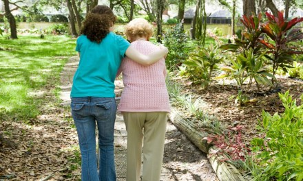Preparing Your Home for a Loved One with Alzheimer's: A Caregiver's Guide