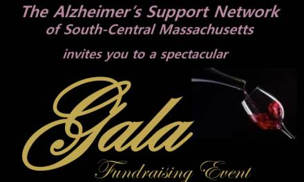 CANCELED: Gala Fundraising Event