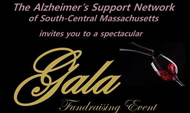 CANCELED: Gala Fundraising Event