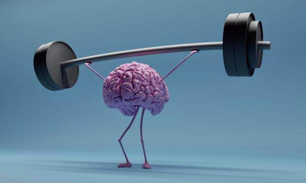 How To Keep Your Brain Healthy At Any Age