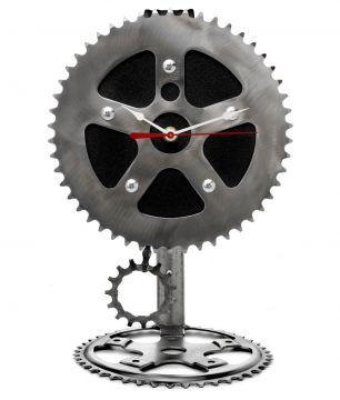 Moderne Pendule Klok
