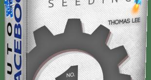 auto facebook seeding review