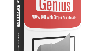 Video Ads Genius 2.0 Review