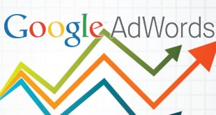 google adwords tips