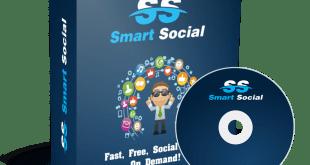 smartsocial