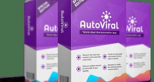 AutoViral-cover-1