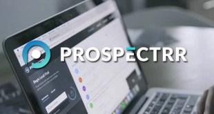 Prospectrr Review