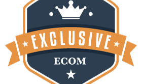 Exclusive Ecom Review