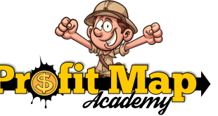 Profit Map Academy Review