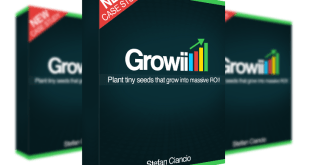 Growii Review