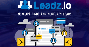 Leadz.io Review