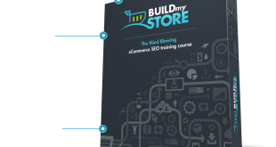 Builde My Store Review