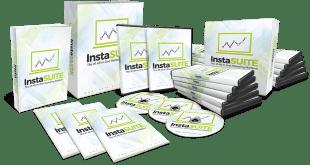 InstaSuite Review