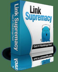 Link_Supremacy