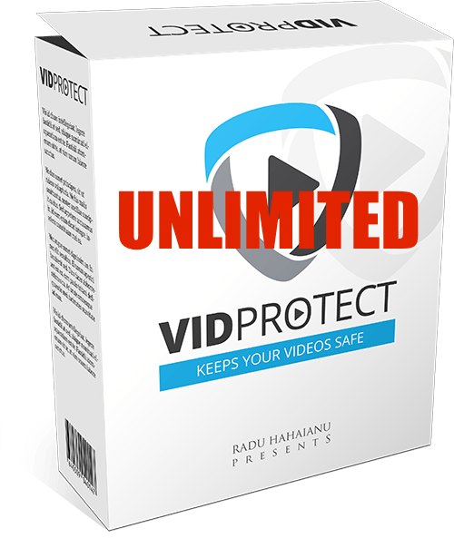 vidprotect-product