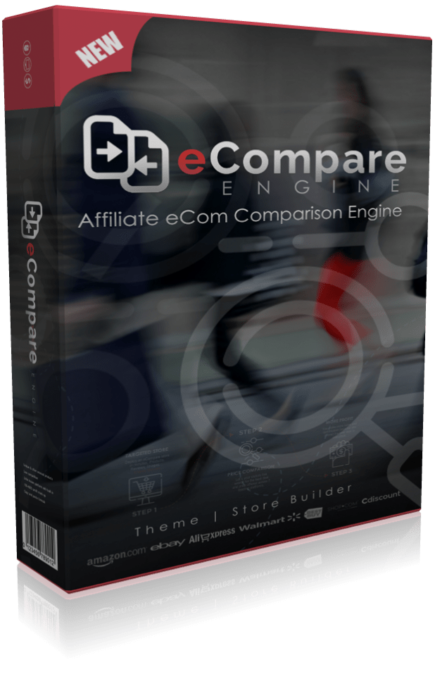 eCompare Review