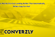 Converzly-Review