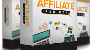 AffRebirthBundle