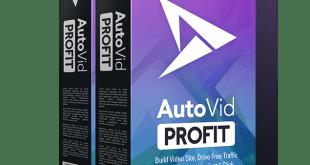 AutoVid Profit Review